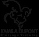 Kamila Dupont